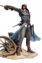 Assassin´s Creed Unity PVC Statue Arno The Fearless Assassin 24 cm