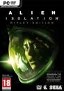 Alien: Isolation  Ripley Edition uncut - PC - Actionspiel