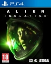 Alien: Isolation  Ripley Edition uncut - Playstation 4