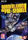 Borderlands - The Pre Sequel uncut - PC - Shooter