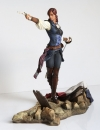 Assassin´s Creed Unity PVC Statue Elise The Fiery Templar 24 cm