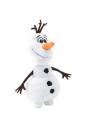 Die Eiskönigin - Völlig unverfroren Plüschfigur Olaf 50 cm
