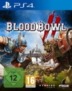 Blood Bowl 2 - Playstation 4 - Actionspiel
