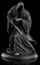Herr der Ringe Statue Ringgeist 15 cm