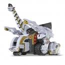 Power Rangers Legacy Figur Titanus Megazord 51 cm