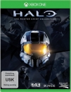 Halo: Master Chief Collection - XBOX One - Shooter