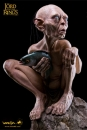 Herr der Ringe Life-Size Statue Gollum 140 cm