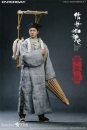 A Chinese Ghost Story Real Masterpiece Actionfigur 1/6 Ning Choi-san 30 cm