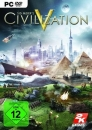 Civilization V - PC - Strategiespiel