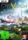 Civilization V - PC - Strategiespiel