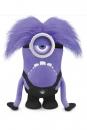 Ich - Einfach Unverbesserlich 2 Plüschfigur mit Sound Purple Kevin 25 cm
