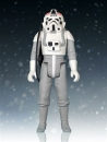 Star Wars Jumbo Vintage Kenner Actionfigur AT-AT Driver SDCC 2014 Exclusive 30 cm