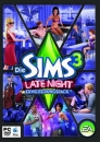 Die Sims 3 Late Night - PC - Simulation