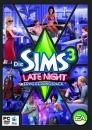 Die Sims 3 Late Night - PC - Simulation