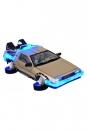 Zurück in die Zukunft II Modell DeLorean Mark 2 36 cm