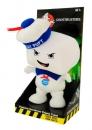 Ghostbusters Plüschfigur mit Sound Stay Puft Marshmallow Man Angry 38 cm *Englische Version*Ghostbusters Plüsc