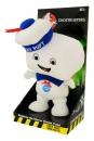 Ghostbusters Plüschfigur mit Sound Stay Puft Marshmallow Man Happy 38 cm *Englische Version*