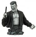 Sin City Büste Marv 15 cm