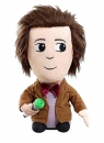 Doctor Who Plüschfigur mit Sound 11th Doctor 38 cm