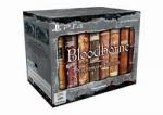 Bloodborne  Nightmare Edition - Playstation 4- Actionspiel