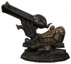 Alien Maquette Space Jockey 53 cm