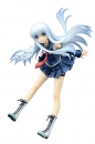 Arpeggio of Blue Steel Aoki Hagane no Arupejio PVC Statue 1/8 Mental Model Iona 19 cm
