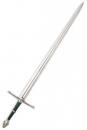 Herr der Ringe Replik 1/1 Aragorns Schwert 120 cm